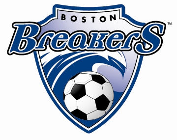 Picture of Boston Breakers Tickets
